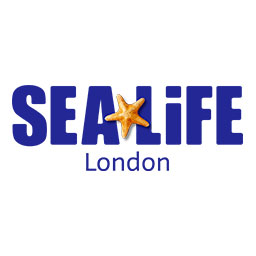 Sea Life London Aquarium, Ticmate.no