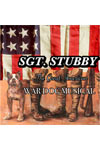 Sgt. Stubby The Great American War Dog Musical