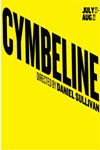 Shakespeare in the Park - Cymbeline