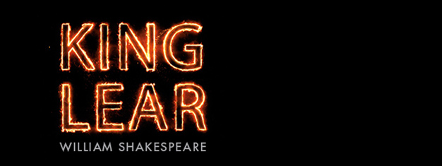 See the tragic play about King Lear, a king who decides to divide his kingdom between his three daughters based on how well they flatter him. Book tickets here.