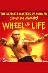 Shaolin Monks - SHAOLIN