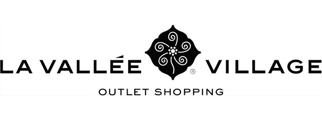 Besuchen Sie das Vallée Village Outlet Shopping Center in der Nähe von Paris mit einer Busfahrt ab Paris. Kaufen Sie hier Ihr Ticket online!