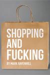 Shopping & F***ing