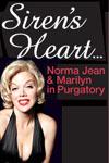 Siren's Heart: The Marilyn Monroe Musical