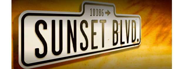 Sunset Boulevard finalmente está de vuelta en el West End de Londres. Sunset Boulevard es un musical clásico, lleno de amor y drama. ¡Compra entradas para Sunset Boulevard en Londres aquí!
