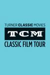 TCM Klassische Film Tour