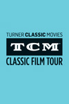 Tour TCM Clásico de Cine
