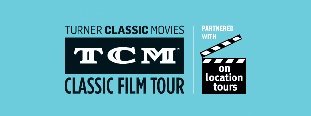 See all the best and most famous movie sites around New York on this TCM Classic Film Tour. Buy tickets to TCM Classic Film Tour in New York here!