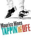 Tappin' Thru Life