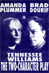 Tennessee Williams' The Two Character Play
