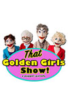 That Golden Girls Show! - A Puppet Parody