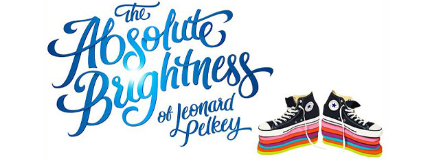 The Absolute Brightness of Leonard Pelkey in New York is a hilarious and touching play which you will never forget. Book your tickets here!