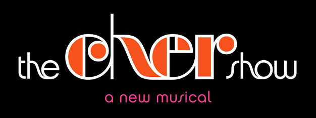 The brand new musical The Cher Show arrives on Broadway Fall 2018. Don't miss out, book your tickets in advance!