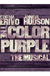 Tickets voor The Color Purple