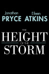 Tickets to The Height of the Storm