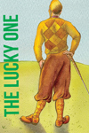 The Lucky One - Mint Theater