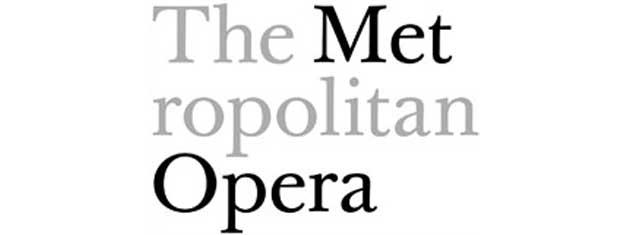 La Cenerentola at The Metropolitan Opera House in New York. Tickets for La Cenerentola by Rossini at The Met in New York here!