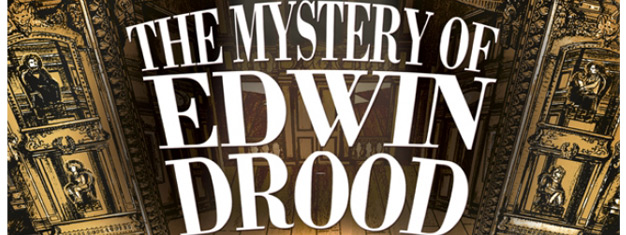 The Tony Award winning musical The Mystery of Edwin Drood returns to London in the spring 2012. Book tickets to The Mystery of Edwin Drood in London here!
