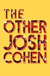 The Other Josh Cohen