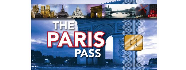 Get free access to more than 60 top attractions in Paris, free transportation in zone 1-3, a cruise on the Seine and much more. Buy your Paris Pass here.