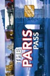 Tickets to Passe de Paris
