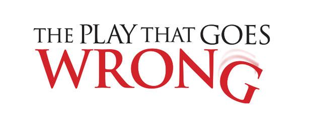 Broadway har importerat en ny brittisk föreställning och det är för sent att skicka tillbaka den! Boka dina biljetter till The Play That Goes Wrong!