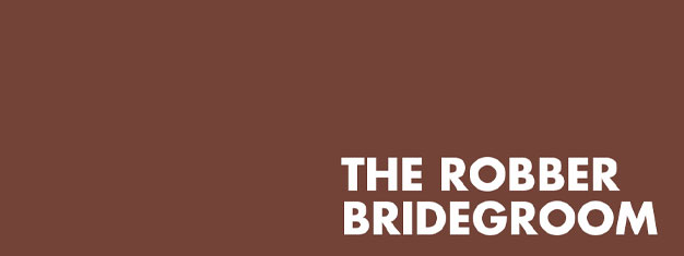 Book your tickets to the first‐ever New York revival of Alfred Uhry and Robert Waldman's musical comedy The Robber Bridegroom.