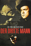 Tickets voor The Third Man Walking Tour