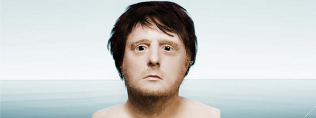 Tim Key is back out on tour visiting London in his new show Tim Key - Masterslut! Tickets for Tim Key - Masterslut in London can be booked here!