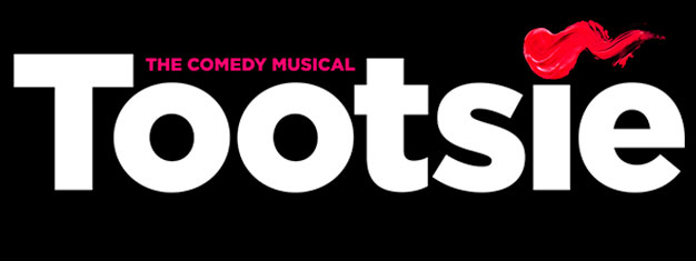 Tootsie is the new comedy musical coming to Broadway in New York. Book your tickets online for Tootsie the Musical in New York here!