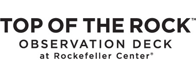 Skip the line to Top of the Rock Observation Deck at Rockefeller Center! Enjoy the incredible view over New York. It's a must-try! Book online!