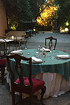 Tour to Trastevere w. Exclusive Private Dinner