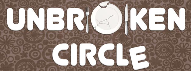 Unbroken Circle on Broadway in New York is a witty drama set in the 1970's. Tickets for Unbroken Circle on Broadway in New York here!