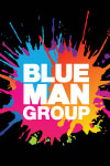Blue Man Group - Nova Iorque