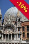 VIP Tour Venedig