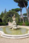 Tour to the Vatican Gardens
