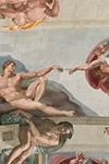 Vatikan Museen: Geführte Tour auf Deutsch