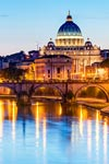 Tickets to Vatican Museums Night Tour