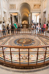 Vatican and Sistine Chapel: Skip the Line