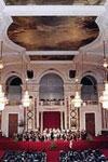 L'Orchestre Hofburg de Vienne