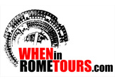 Tour Matinal del Vaticano, Ticmate.es