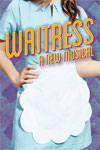 Tickets to Waitress