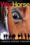 War Horse (Gefährten)