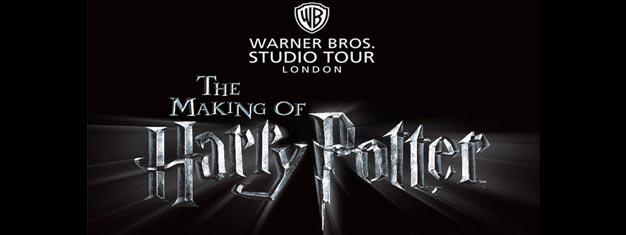 ראה בי סרט הארי פוטר התעורר לחיים על זה הסיור מאחורי הקלעים. לקנות כרטיסים להארי פוטר וסיור האחים וורנר סטודיו כאן!