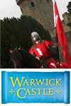 Warwick Kasteel