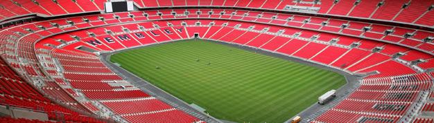 FA Cup Semi Final