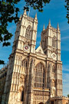 Tickets to Westminster Abbey
