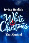 White Christmas - il Musical!