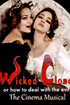 Wicked Clone The Cinema Musical