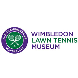 Wimbledon Lawn Tennis Museum, Ticmate.co.uk